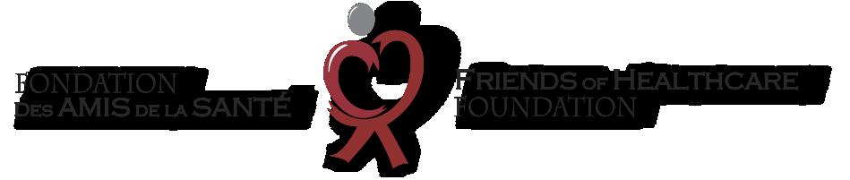 Fondation des amis de la santé